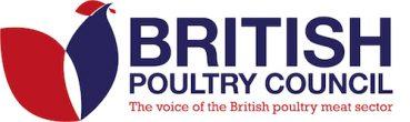 BPC logo FULL 2018 CMYK