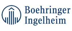 Boehringer_Ingelheim_Logo
