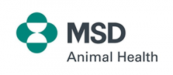 MSD_animal_health_logo