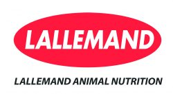 (approved) LallemandAnimalNutrition_2013logo