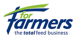 for-farmers-logo