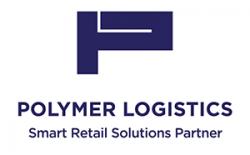 polymer-logistics